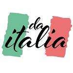 Da italia